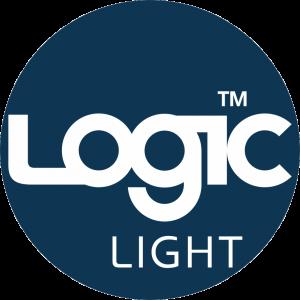 LOGIC Light | LED Beleuchtung und LED Lichtkonzepte